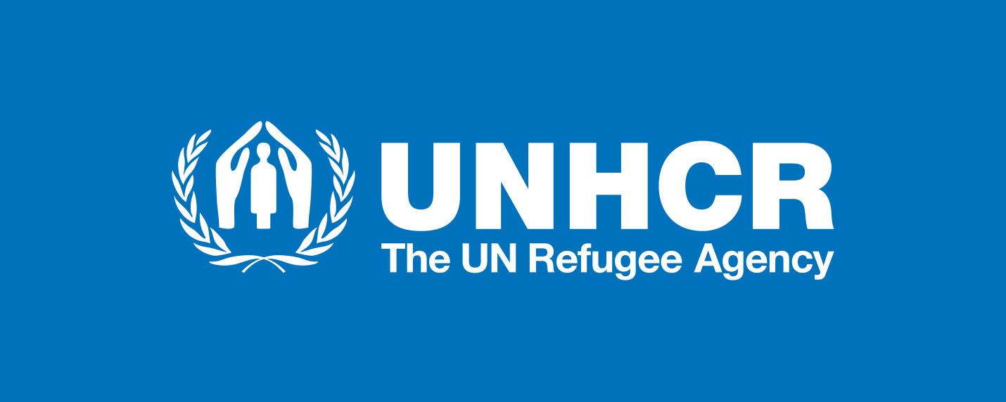 بازدید نماینده کمیساریای عالی پناهندگان (UNHCR) از طرح پناهندگان در شهریار